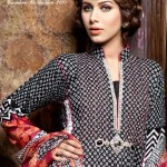 Gul Ahmed Cambric Collection 2011 www.style .pk 0023 150x150 gul ahmed designer
