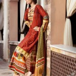 Gul Ahmed Cambric Collection 2011 www.style .pk 0026 150x150 gul ahmed designer