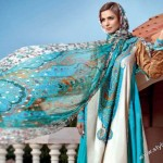 Gul Ahmed Cambric Collection 2011 www.style .pk 003 150x150 gul ahmed designer