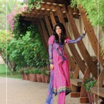 Gul Ahmed Cambric Collection 2011 www.style .pk 004 150x150 gul ahmed designer