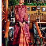 Gul Ahmed Cambric Collection 2011 www.style .pk 005 150x150 gul ahmed designer
