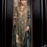 Gul Ahmed Cambric Collection 2011 www.style .pk 007 150x150 gul ahmed designer