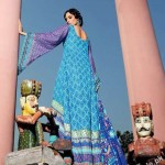 Gul Ahmed Cambric Collection 2011 www.style .pk 008 150x150 gul ahmed designer