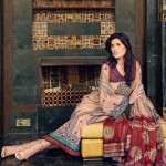 Gul Ahmed Cambric Collection 2011 www.style .pk 024 150x150 gul ahmed designer
