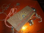 Handmade-Clutches-Collection-For-Grirls-2 style.pk