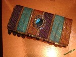 Handmade-Clutches-Collection-For-Grirls-4 style.pk