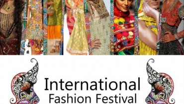 International-Fashion-Week-2011-18 style.pk