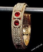 Bracelets For Girls and Bangles For Women by Deeya Jewellery and Accessories (1)
