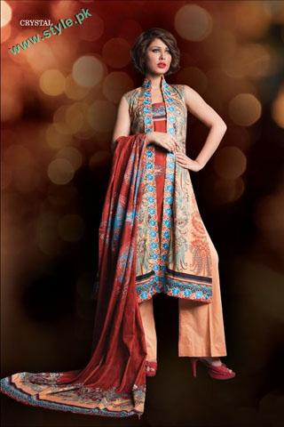 Latest-Mid-summer-Lawn-Collection-2011-By-Ittehad-3 style.pk