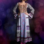 Latest-Mid-summer-Lawn-Collection-2011-By-Ittehad-4 style.pk