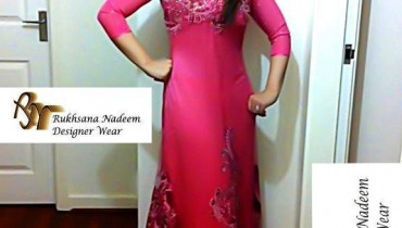 Latest-Party-Wears-2011-By-Rukhsana-Nadeem-5 style.pk