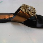 Latest Sandals Collection For Women By Fashionholic 2011