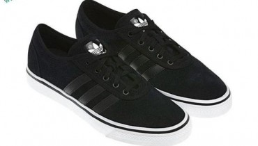 Latest-Shoes-Collection-By-Adida's-2011-5 style.pk