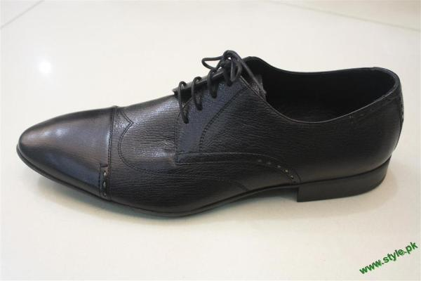 Marks And Spencers Mens Casual Shoes