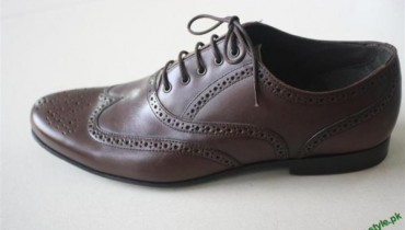 Latest-Shoes-Collection-For-Men-By-Marks-n-Spencers-2011-6 style.pk