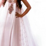 Latest Wedding dresses For Girls 2011 2012 7 style.pk  150x150