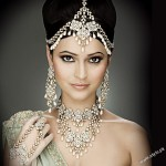 Matha patti designs for brides 2011
