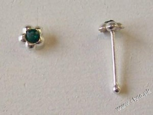 Nose pin designs for girls 2011 001 style.pk  300x225 jewellery accessories