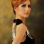 Saeeda-Imtiaz-The-Beauty-Queen-2 style.pk