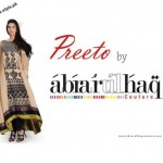 Sensational-Collection-By-Abrar-Ul-Haq-Couture-2011-1 style.pk