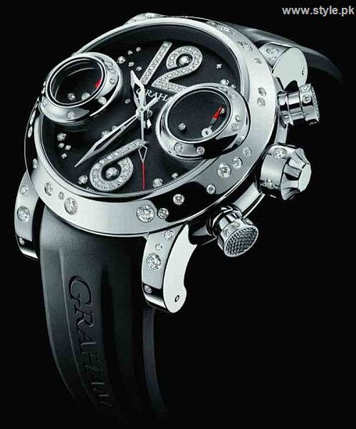 latest collection of wrist watches 2011 latest men watch 23