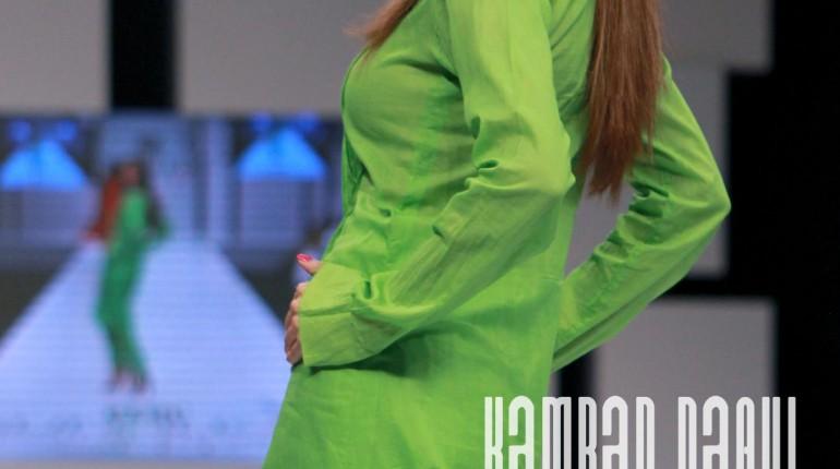 Adnan pardesy collection at sunsilk fashion week (8)