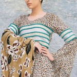 Al Karam Winter Collection 2011 – Resham Linen for Women