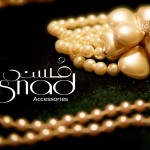 Latest Collection of Antique Jewellery for Girls By Musnad