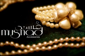 Girl's antique jewellery by Musnad (9)