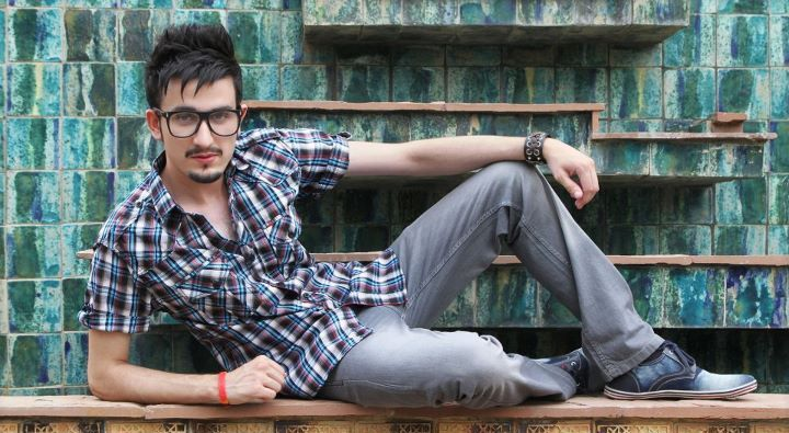 Balconi Casual Wear Collection 2011 _06