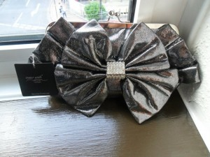 clutches for women by stylista (8)