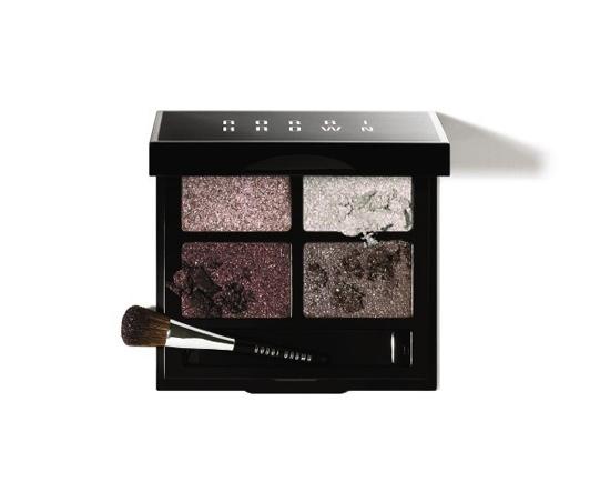 Bobbi brown makeup collection2011_02