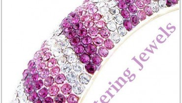Jewellery and Bangles For Women by Glittering Jewels (6)