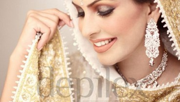 brides makeup by Depilex (9)