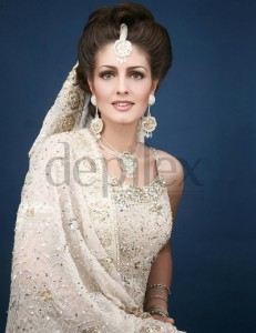 brides makeup by Depilex (8)