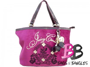 Bags and Clutches by BNB accessories (12)
