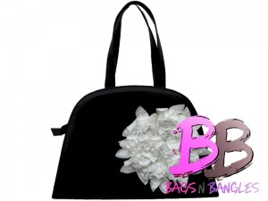 Bags and Clutches by BNB accessories (10)