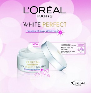 Beauty products by Loreal (15)