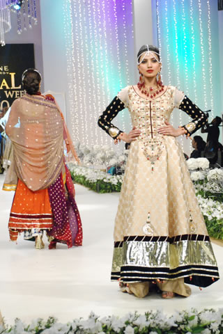 FahadHussain_Bridal_Wear_Collection_4