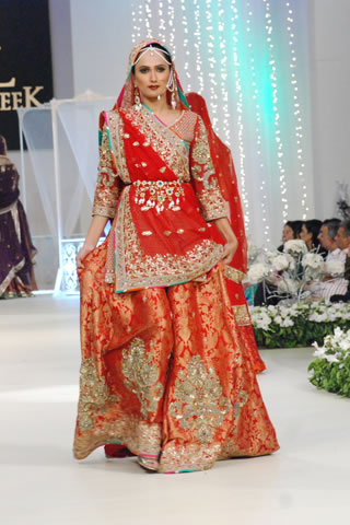 FahadHussain_Bridal_Wear_Collection_5