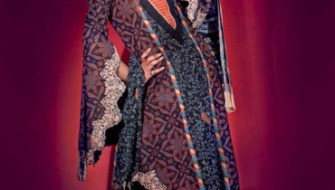 Khaddar Collecion by Gul Ahmed 2011-12 For Women (14)