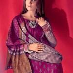 Khaddar Collecion by Gul Ahmed 2011-12 For Women (13)