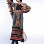 Khaddar Collecion by Gul Ahmed 2011-12 For Women (12)
