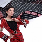 Khaddar Collecion by Gul Ahmed 2011-12 For Women (10)