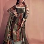 Khaddar Collecion by Gul Ahmed 2011-12 For Women (8)