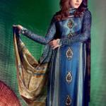 Khaddar Collecion by Gul Ahmed 2011-12 For Women (5)