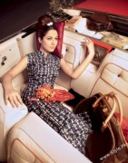 Gul Ahmed Winter Collection 2011-12 For Women (3)