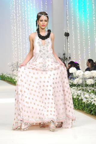 Gulzeb_bridal_wear_collection_6