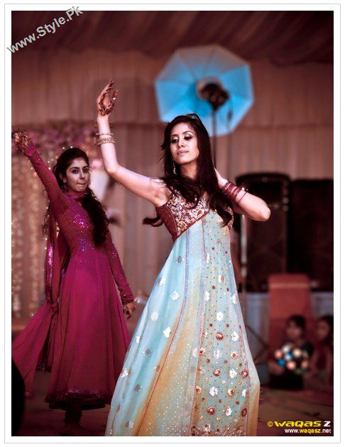 Images by Waqas Z Wedding Photographer In Islamabad Pakistan (1)