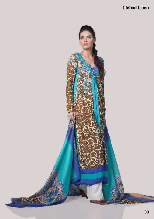Ittehad_Winter_Linen_Collection_2011-12_6